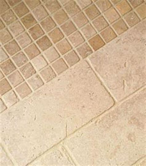 certified porcelain tile certification program of ceramic tile and