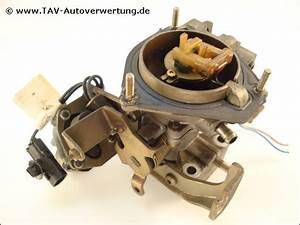 Carburetor Injection unit 77-00-732-234 1825 89-33-001-825