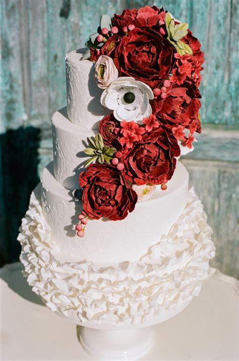 spanish style wedding burnetts boards wedding inspiration