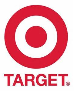 best stores to register for wedding lola and tobi osikoya featured in target wilhelmina denver