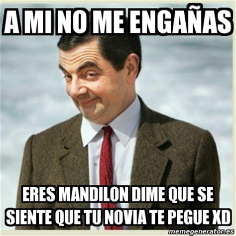 Mandilon Memes 28 Images 25 Best Memes About Mandilones
