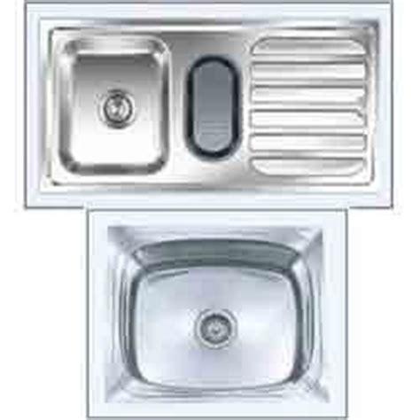 Nirali Kitchen Sinks  Suppliers, Manufacturers & Traders