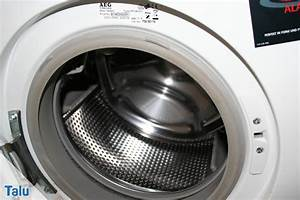 Waschmaschine Stinkt Von Innen : waschmaschine geht nicht auf was tun anleitung zur ~ Markanthonyermac.com Haus und Dekorationen