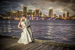 top 20 wedding photographers in florida With popular wedding photographers