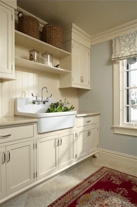 comment repeindre une cuisine id 233 es en photos