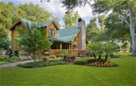 log cabin homes acquires suwannee river log homes page     original log cabin homes