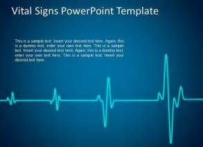 Animated PowerPoint Presentation Templates Free Download