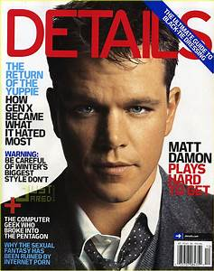 Matt Damon Plays Hard To Get Photo 2424205 Matt Damon
