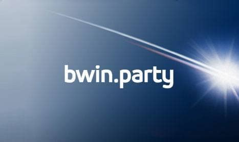 William Hill or Amaya bwin.party Takeover Still Rumored to ...