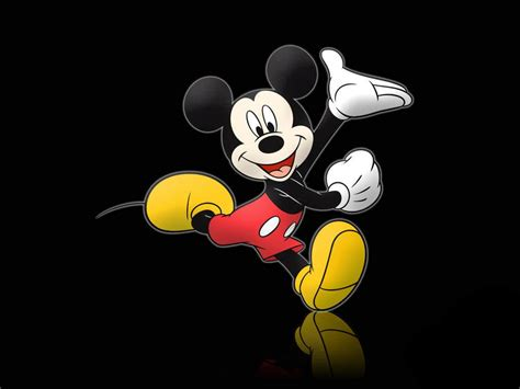 mickey mouse l 20 mickey mouse hd wallpapers wonderwordz