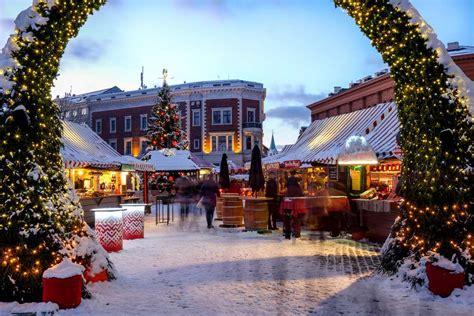 top  christmas markets    missed park inn