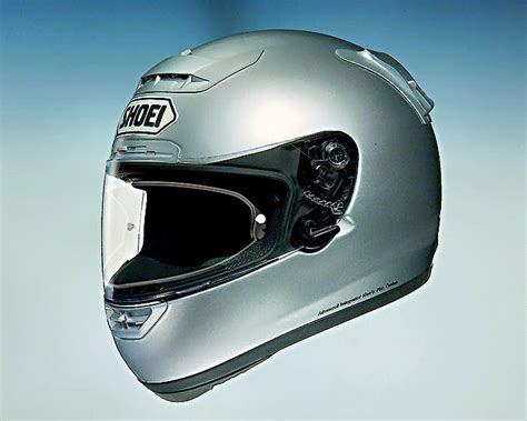 Ready To Test New Indian Motorcycle Route Modular Helmet