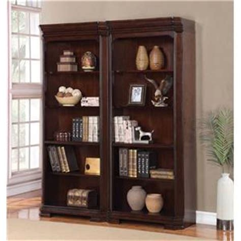 bookcases great american home store