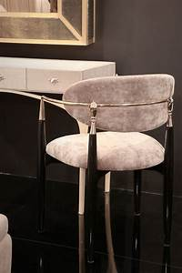 iSaloni 2017 Highlights: Explore The Most Coveted Tables
