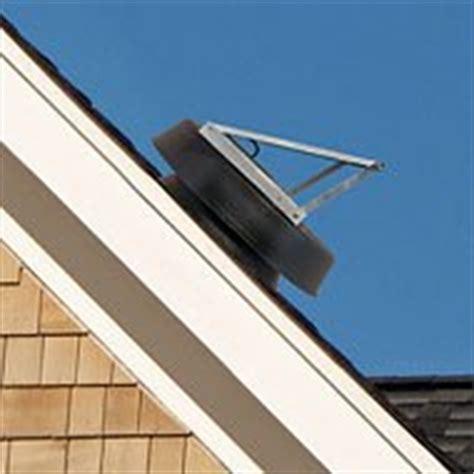 best rated attic fan solar attic fan 36 watt black with 25 year warranty