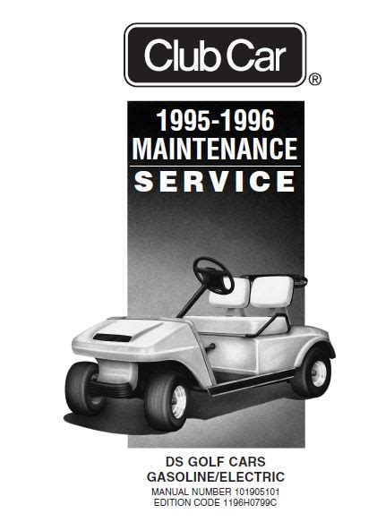 download car manuals pdf free 1993 ford club wagon parental controls 1995 1996 1997 club car ds gasoline and electric vehicle repair manual pdf download hey