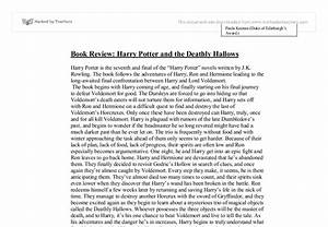 A book review on harry potter and the philosopher's stone
