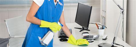 nettoyage des bureaux recrutement nettoyage des bureaux