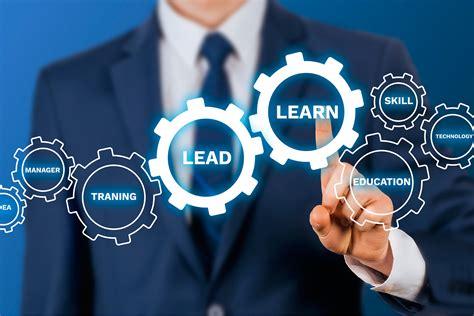 training tools   modern trainer whatfix academy