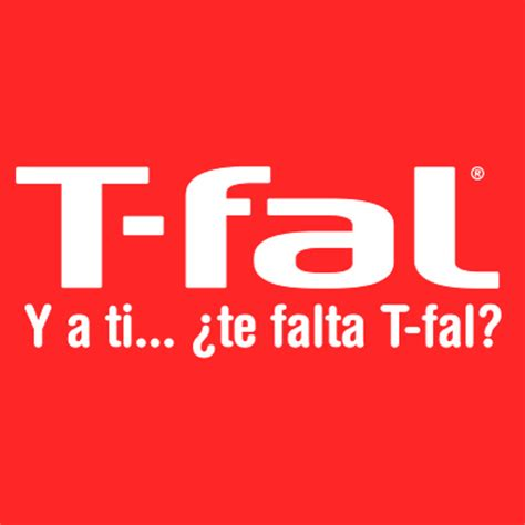 T Fal Toaster by T Fal M 233 Xico Tfal Mx