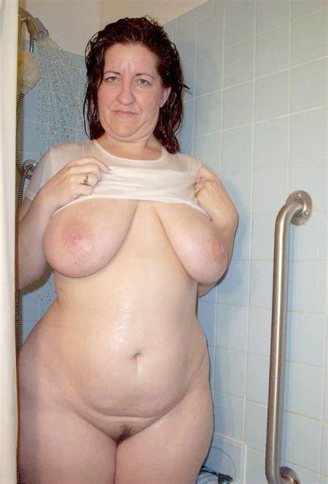 Wide Hips Big Ass Mom