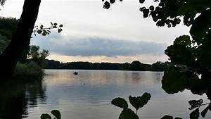 Großer Segeberger See : die karl may festspiele in bad segeberg mit dem wohnwagen besucht ~ Yasmunasinghe.com Haus und Dekorationen