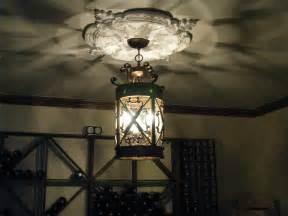 interior modern semi flush ceiling light modern sliding