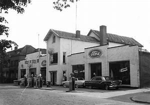 Garage Ford 93 : 93 best deventer vroeger images on pinterest dutch netherlands holland and netherlands ~ Melissatoandfro.com Idées de Décoration