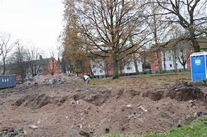 Wohnung Mieten Ahrensburg : abriss der alten h user neue l becker ~ Yasmunasinghe.com Haus und Dekorationen