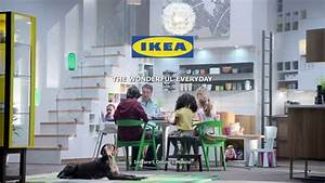 ikea film advert by mother kitchen ads of the worldtm With ikea bathroom commercial