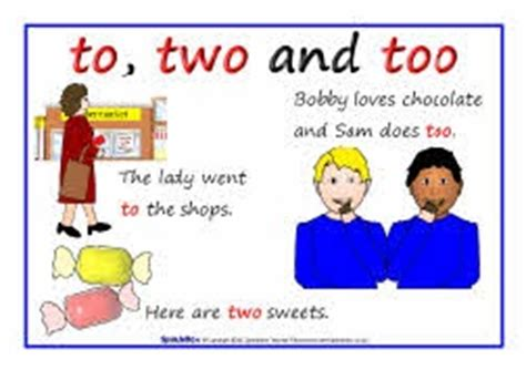 homophones posters sb6294 sparklebox reading