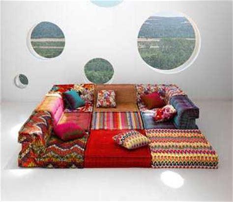 roche bobois si鑒e social arredamento soggiorno e salotto mobili per soggiorno