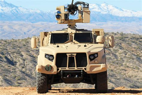 Here's Everything You Need To Know About The Humvee's Replacement, The Mighty Oshkosh Jltv How To Remove Red Wine From Silk Carpet Clean Old Pet Stains Off Get Nail Polish Remover Out Of The Scotchgard Plus Pad Ever Fresh Cleaning Reviews Cleaners Hampton Roads Cat Wee Gold Coast Steam
