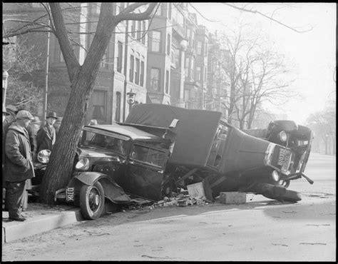 images   car truck crashes  pinterest