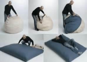 Sofa Convertible En Cama Ikea by Como Hacer Un Puff Varios Modelos Editado Taringa