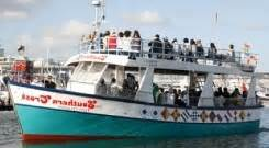 Party Boat Cape Town by New Years Eve Party Boat Cruises 18 19