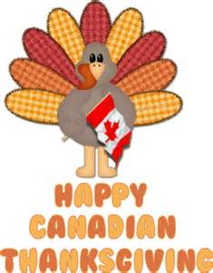 happy thanksgiving canada forums at psych central