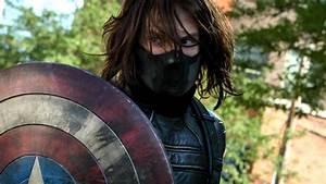 Captain, America, Winter, Soldier, Action, Adventure, Sci, Fi, Superhero, Marvel, Wallpapers, Hd
