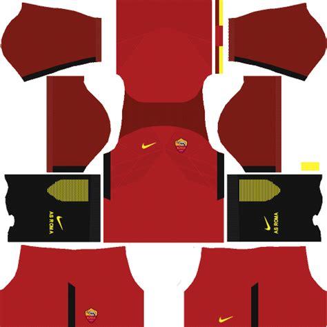 as roma kits logo url dream league soccer dlscenter