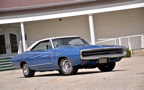 1970 Dodge Charger R T by 1970 Dodge Charger Price Specs Interior