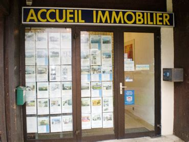 agence immobiliere port camargue immobilier grau du roi immobilier port camargue vente et location saisonni 232 re accueil