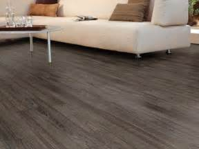 hardwood floors vs laminate floors which one should you choose add value to your home