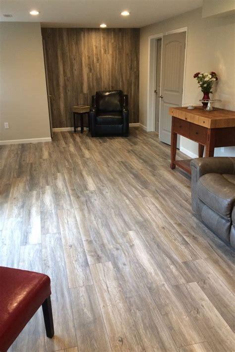 basement flooring mats laminate flooring  hardwood