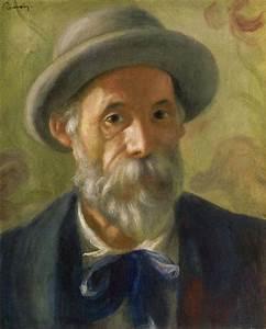 ART & ARTISTS: Pierre-Auguste Renoir - part 22