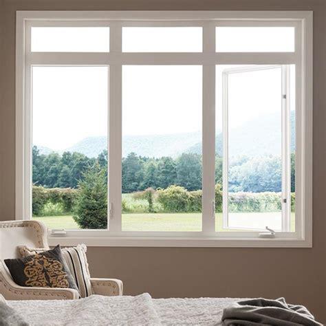 premium exterior vinyl finishes milgard windows doors