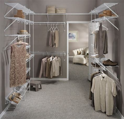 turn a spare bedroom into a walk in closet home