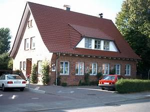 Burg Auf Fehmarn : urlaub auf der sonneninsel fehmarn ~ Watch28wear.com Haus und Dekorationen