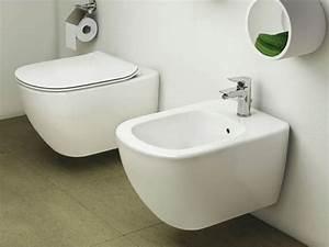 Ideal Standard Tesi : sanitari sospesi collezione nuova tesi ideal standard non disponibili ~ Buech-reservation.com Haus und Dekorationen