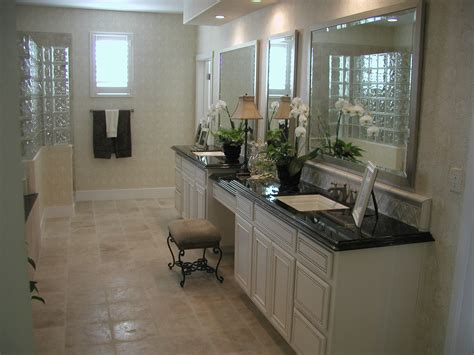 elements  include      bathroom design