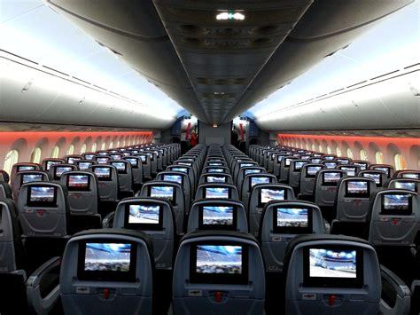 filepassenger cabin   jetstar boeing jpg wikipedia